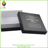 De dos piezas rígidas Embalaje de belleza caja de cosméticos para los ojos Crema