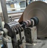 Máquina de papel de alta velocidad de tablero del trazador de líneas