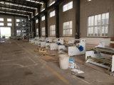 Winder sola Rotary Die Cabeza de plástico Máquina de película soplada