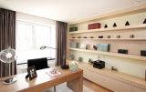 Difusor del aroma con 7 colores que cambian las luces para el hogar de la oficina (HP-1009-A-1)