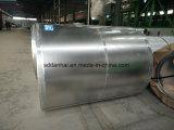 600mmの幅によってGl熱浸されるGalvalumeの鋼鉄コイル