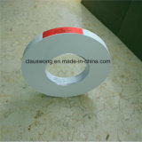 Verpackungs-Papier des Trinkhalm-24GSM