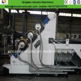 Linea di produzione dello strato di PMMA/PC/PS/macchina di plastica dell'espulsore della scheda