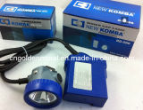 Lampe de sûreté d'exploitation Komba Rd400