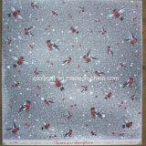 """Colección de Navidad 12X12"""" bloc de papel del libro de recuerdos"""