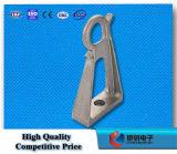 Aluminiumlegierung-Leiter-Zahnstange