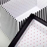 Caja de papel personalizado para Embalaje