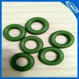 22*1.5mm /FKM 고무 밴드 또는 밀봉 반지