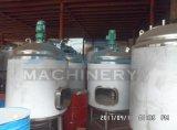 Acier inoxydable 2500L Mash Tun for Home Brewing (ACE-THG-NQ05261)