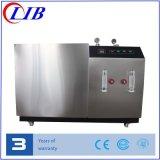 Spray de Agua IEC60529 Stanard cámara de prueba