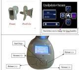 Heta 8インチのタッチ画面の携帯用美の脂肪吸引術H-2003b