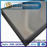 99.95% Strato del molibdeno per la produzione dell'elemento riscaldante in fornace a temperatura elevata