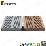 2013新製品WPCのDecking (TH-07)