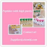 Masse-Gagne les peptides injectables Cjc 1295 aucun Dac (CJC-1295 sans Dac)