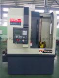 Lathe CNC высокой точности вертикальный (KDVL460L)