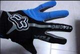 Перчатка велосипеда мотоцикла конструкции фабрики участвуя в гонке перчатка