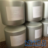 Ssri APIのFluoxetineの塩酸塩/Fluoxetine HCl (CAS: 56296-78-7)