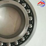 Rolamento de esferas Self-Aligning da alta qualidade da produção da fábrica