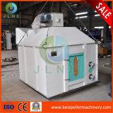 El Ce de enfriamiento de la máquina de la contracorriente superior de la fabricación aprobó