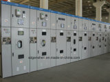 Hxgn 12 Тип Высокое напряжение Внутреннее распределение питания AC / Control Закрытое металлическое распределительное устройство
