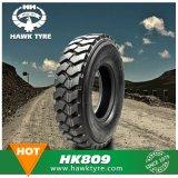 Marvemax 모든 강철 트레일러 Raidial TBR 트럭 타이어