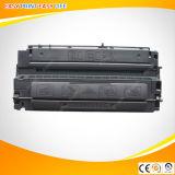 cartuccia di toner compatibile 03A C3903A per l'HP 5p/6p (C3903A)