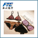Fashion Underwear Bikiniセクシーな女性