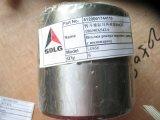 Recambios Bush Hsgf-180/90X542-6 4120001744110 del cargador LG956L de Sdlg