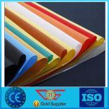 Nonwoven ткань 10GSM-250GSM для мешков
