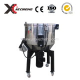 Industrielles Blender Machine 100kg Plastic Color Mixer Equipment Machine Vertical Mixer