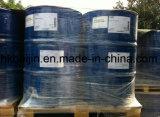 Venta del grado de la tecnología de la pureza del aldehído glutárico el 50% y del grado de Pharma