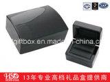 Коробка Ex вахты цены по прейскуранту завода-изготовителя деревянная упаковывая