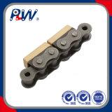 ISO標準のゴム製ローラーの鎖(12A-G1)