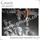 Maglia dello schermo dell'acciaio inossidabile delle maglie della rete metallica di usura del Dutch della riserva 72/15