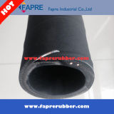 Best Seller Sandblast Industrial Rubber Hose