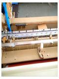 Gaze médicale de Jlh425s faisant la machine