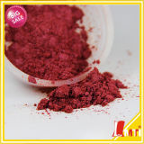 Mica Iron Metal Pearl Pigment for Furniture Coating
