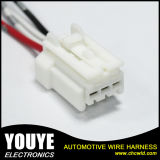 日産のための自動車Electric Connector Wire Harness