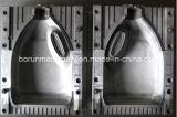 Машина пластичной бутылки дуя для бутылок HDPE
