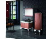 De vrije Bevindende Moderne Ijdelheid van de Badkamers (M913)