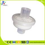 Гидродобный фильтр бактерий HEPA для машины кислорода
