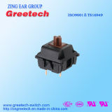 Fertigung von Mechanical Keyboard Switch From China
