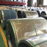 Il HDG ha galvanizzato la bobina d'acciaio per SGCC