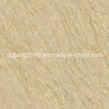 Polished de calidad superior Glazed Porcelain Tile con Special Design 600X600