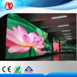 Alta definición P5 SMD 5050 LED Moudle