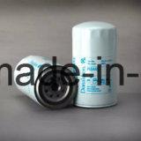 P554407 Donaldson Oil Filter für Tractor, Compressor