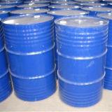 Glicol de polietileno Peg400, Peg600, Peg1500, Peg1000, Peg300