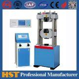 Digitalanzeigen-dehnbare/Komprimierung-Prüfungs-allgemeinhinmaschine We-1000d