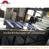 8mm Furniture Laminated Glass, Float Glass,