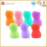 Washami Cosmetic OEM Best Selling Makeup Sponge